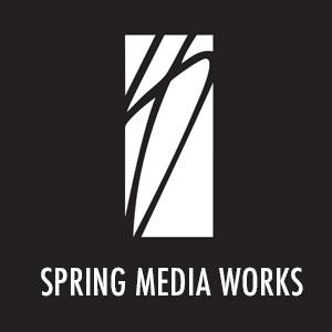 Spring Media Works